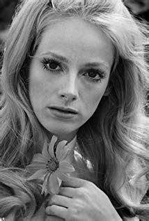 Sondra Locke Discussion - News, Rumors, Gossip | MovieChat