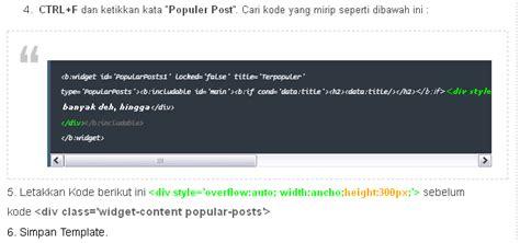 cara membuat quote wallpaper cara membuat quote di posting blog cara lukman