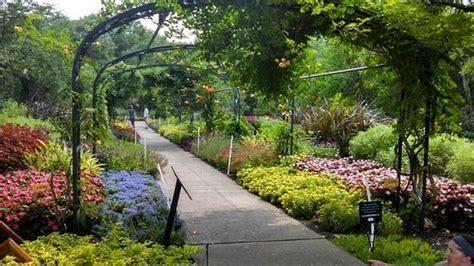 Nashville Botanical Garden Cheekwood Picture Of Cheekwood Botanical Gardens Museum Of Nashville Tripadvisor