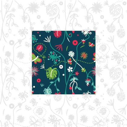 fazer pattern no illustrator patterns autom 225 ticos no illustrator m 243 dulo quadrado