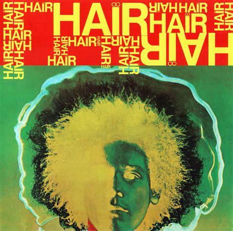 Hair Musical Download Free | film music site hair soundtrack galt macdermot