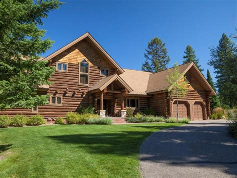 homes for sale whitefish mt whitefish real estate