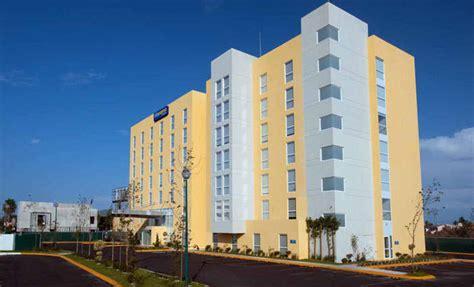 listado de cadenas hoteleras internacionales am 201 rica latina cadenas internacionales de hoteles en tu