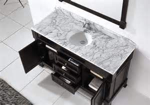60 Vanity Single Sink Canada 60 Bathroom Vanity 60inch Bathroom Vanities 72
