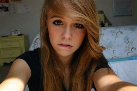 14yo girl pretty 14 year old girl tumblr google search girl