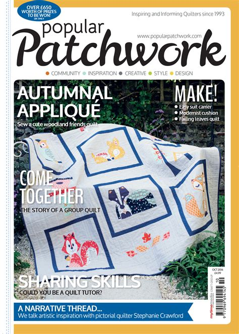 Popular Patchwork - popular patchwork 28 images popular patchwork popular