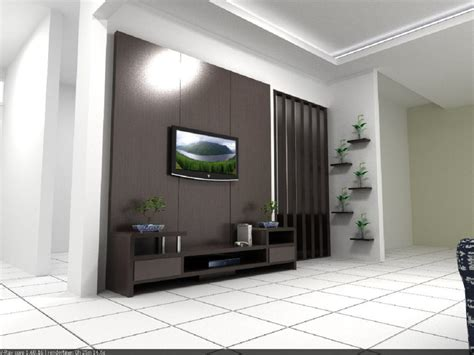Design Interior Ideas Indian Interior Design Ideas