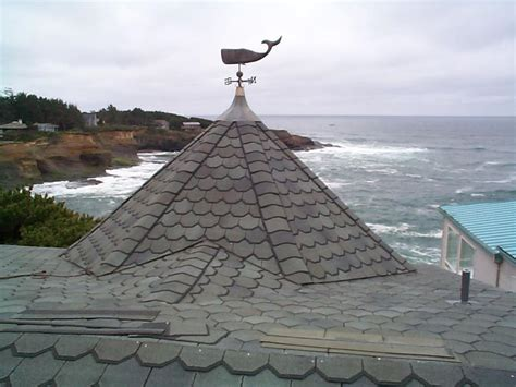 roofing albany renaissance roofing inc roofing contractors in albany or