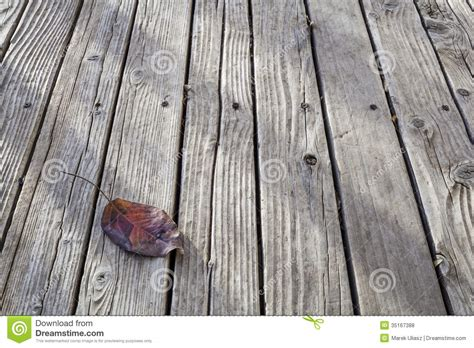 revive  weathered wood deck