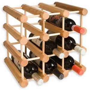 pdf diy wood wine rack modular wood projects