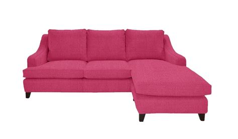 multiyork sofa covers 10 best images about corner and chaise end sofas on