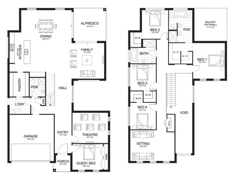mezzanine floor planning permission mezzanine floor plan homes floor plans