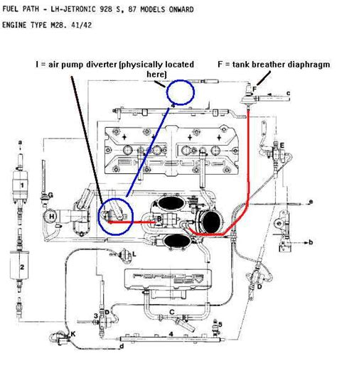 candydoll2 legalmodolls com tesla ray schematic tesla get free image about wiring