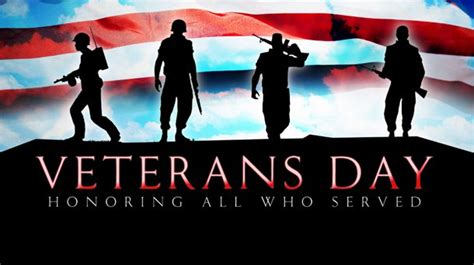 google images veterans day veterans day google doodle 171 schnurpsel