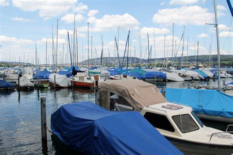 boat rental zurichsee sailing and boating on lake z 252 rich hello skipper