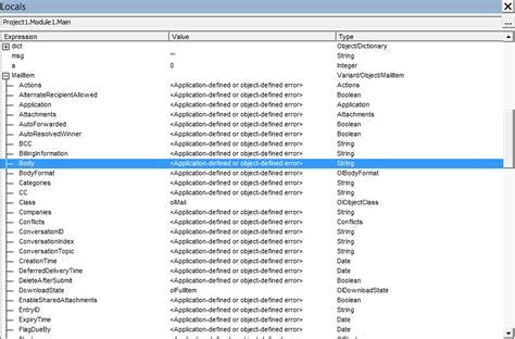 format email vba excel vba email body format excel vba copy font format