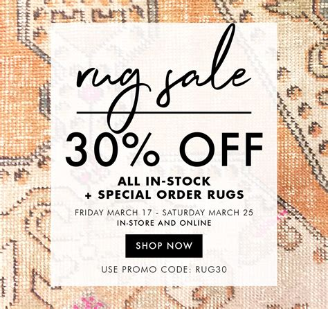 the rug retailer discount code celadon home furnishings lifestyle store in charleston sc rugs mirrors and more