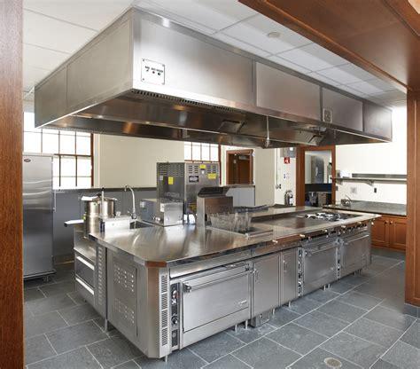 school kitchen design modern chef school kitchen 3d model google search