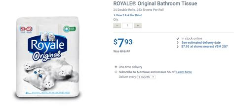 online bathrooms discount code royale bathroom tissue coupon 28 images canadian daily deals go coupons royale