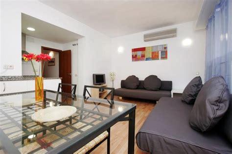 appartamenti economici a barcellona appartamenti economici a barcellona barcelona home
