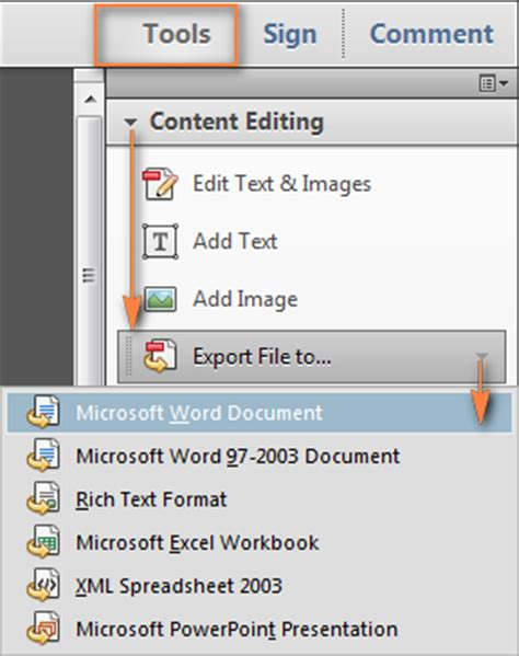 where is the creating pdf xps document in word 2007 2010 2013 and 2016
