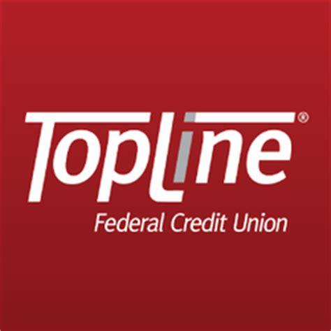 federal credit union bank phone number topline federal credit union bank building societies