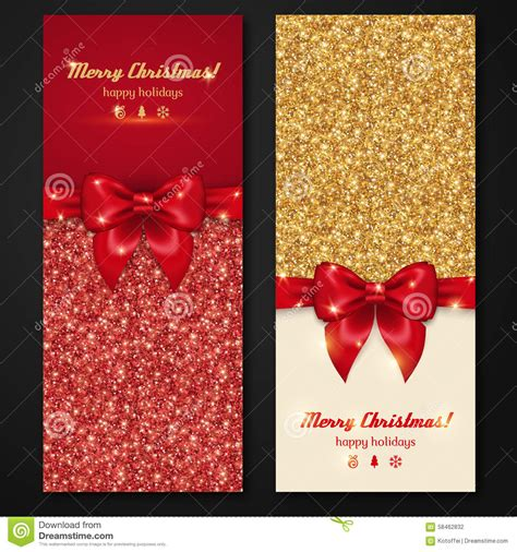 new year invitation greeting cards vector and new year invitation cards stock