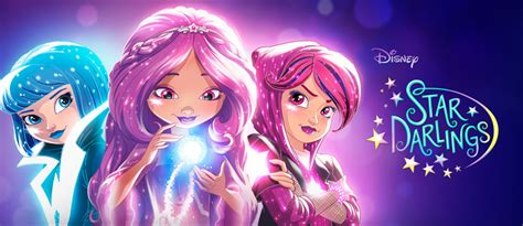 coloring pages star darlings disney blog poland magiczny świat quot star darlings quot