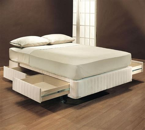 best place to buy a bed frame mattress amusing best places to buy mattresses best