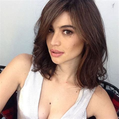 filipina artist with copper brown hair color l or 233 al majirel 6 52 or 6 23 with copper highlights hair