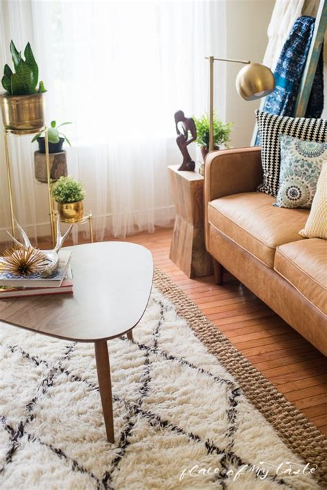 shaggy rugs for room tuscan moroccan shag rug in the living room entrance colors and living rooms