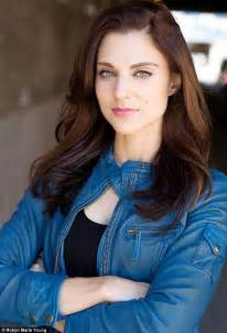 young hollywood actress under 30 young hollywood actresses under 20 www pixshark