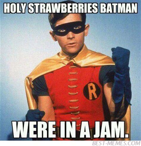 Batman Robin Memes - robin batman fan art 33268529 fanpop