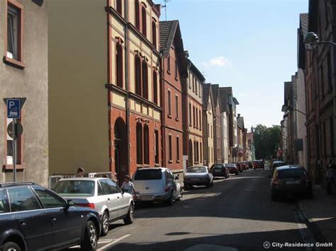 wohnung frankfurt griesheim 1 zimmer wohnung 16m 178 m 246 bliert frankfurt griesheim