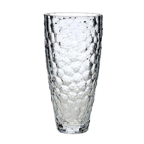 Vera Wang Vases by Vera Wang Wedgwood Sequin Vase 9 Quot Bloomingdale S