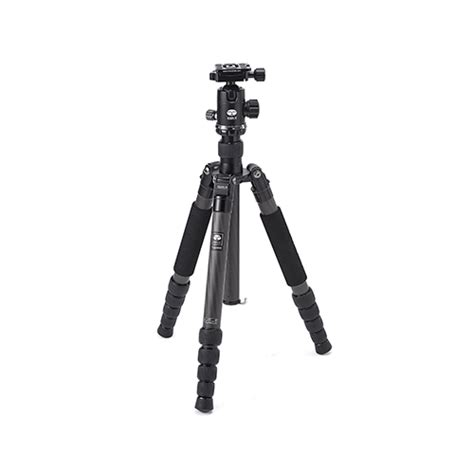 sirui t 1005x 5 section aluminum tripod sirui t 2205x 5 section carbon fiber tripod online buy in