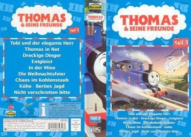 Topi 5in 1 the tank engine