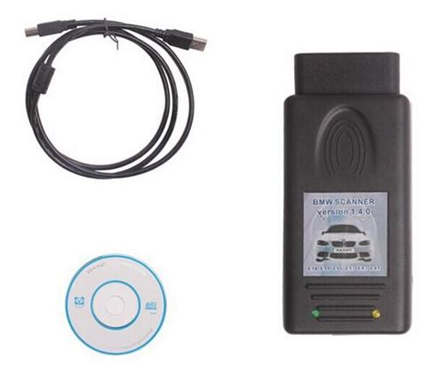 Bmw Scanner 1 4 By Obd2 auto scanner 1 4 for bmw code reader with obd2 interface 1
