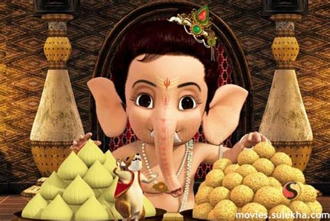 cartoon film ganesh bal ganesha animated pictures new calendar template site