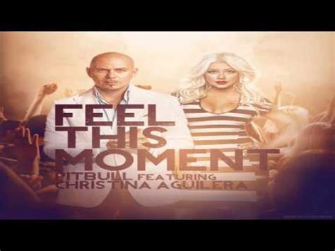 download mp3 feel this moment pitbull christina aguilera pitbull feel this moment ft christina aguilera