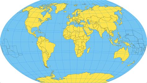 image of the world map file world map blank svg wikimedia commons