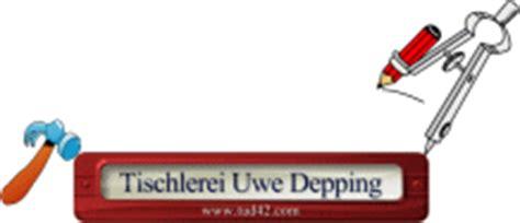 Angela Herzberg Also Search For Branchenportal 24 Rechtsanwalt Hans Joachim Eggert Fachanwalt F 252 R Verkehrsrecht
