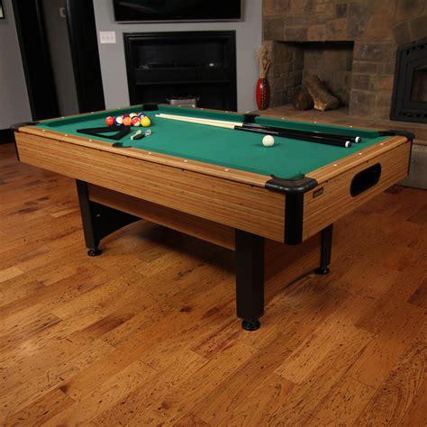 mizerak p1253w 78 inch billiard table 82 inch length x 47