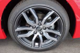 Car Tires For Sale Our Toyota Service Center Explains Auto Tires Toyota Of