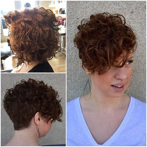 how to do got southern hairstyle 426 besten curl haircut bilder auf pinterest frisuren