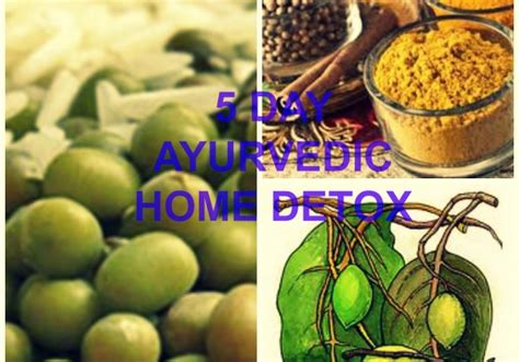 Ayurvedic Detox Drinks by Juvaflex Ingredients In Diet Duposts