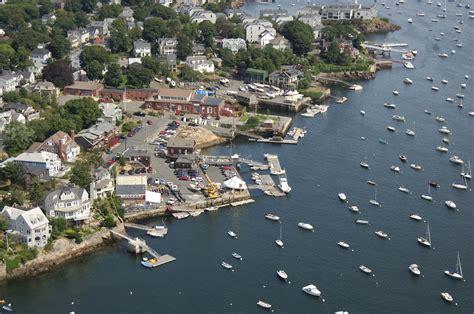 freedom boat club reviews massachusetts marblehead yacht club in marblehead ma united states