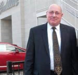 Joe Stewart Cadillac Houston Cadillac Car Dealership Owner Joe Stewart
