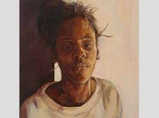 Barbara Walker | Visual Artist | Private Face Louder Than Words