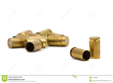 with used bullet casings bullet casing clipart www imgkid the image kid has it
